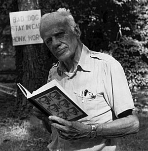 File:Walkerpercy.bad.dog.jpg