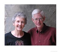 Anne and John - photo.JPG